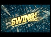 ProjectSAM Swing More! - Official Trailer Video