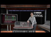 Yamaha RIVAGE PM10: New System Components and Plug-ins Coming!