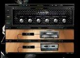 Line 6 Pod Studio GX UX1 UX2 Demo - Nevada Music UK