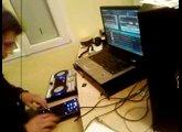 Dj Machette - SCS.3d First Try