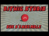 Bitwig Studio: Vue d'ensemble