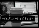 How to Sidechain In Reason 7 THE RIGHT WAY