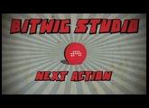 Bitwig Studio: Next Action