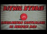 Bitwig Studio: Assignation controleur de surface midi