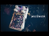 Keeley Electronics - Mesmer Astral Delay