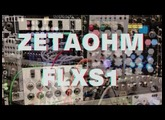FLXS1 Narrated Sample Patch 1