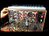 New Soulsby product at Superbooth 2017