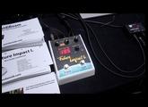 Panda MIDI Solutions Future Impact I