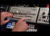 Sonic Potions SQ-303 Sequencer