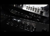 LINE 6 HELIX VS. POD HD: Does the Helix really sound better? (Amps, Cabs, and FX Compared)