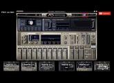 Addictive Drums 2 - Tutoriel 3/7 - Save Preset, lecture, navigation - XLNaudio - Home Studio