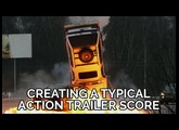 Tutorial: Creating a Typical Action Trailer Score using ProjectSAM Orchestral Essentials 1