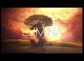 ProjectSAM LUMINA First Teaser Video