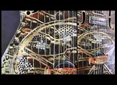 ResoGator by James Trussart HD 1080p