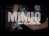 Mimiq Mini Doubler - Official Product Video