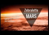 Layering Synth Examples using Zebralette MARS Presets