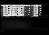 Softube Modular - some feedback sounds