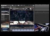 Review: Imogen Heap Box of Tricks by Soniccouture - SoundsAndGear.com