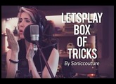 Let's Play: Box of Tricks by Soniccouture