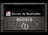 Demo SB - Eiosis AirEQ