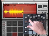 Using a controller with BPM