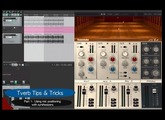 Eventide Tverb Tips & Tricks: Moving Mics & Dynamic Synths