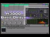 909 Day - edit 2