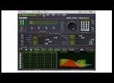 Eventide H3000 Band Delays Demo