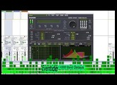 Eventide H3000 Band Delays Overview - Native AAX, AU, VST
