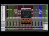 UVI - Rotary - Mixing With Mike Plugin of the Week