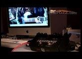 BassFuzz.com Presents:  ProCo - Juggernaut