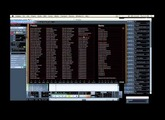 Rob Papen Predator Virtual Synthesizer Plug-in Demo - Sweetwater Sound