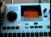 Innerclock Systems Sync-Gen II PRO Demo A.mp4
