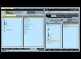 MDrummer tutorials - Part 2 - Quick Setup - Rhythms