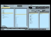 MDrummer tutorials - Part 1 - Quick Setup - Drumsets