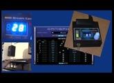 MIDI Breath Controller MBC1 by Sevilla Soft spanish review