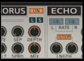 EchoMelt: Audio Melting Multi-FX Unit (Coming Soon...)