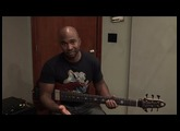 Anthony Crawford explains the M2 Compressor/Limitter