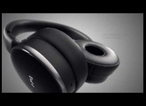 AKG N60NC Wireless Product Video