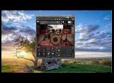 Soniccouture Electro Acoustic : Classic Drum machines 2.0