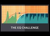 The EQ Challenge