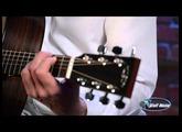 Furch D31SR Acoustic Guitar| N Stuff Music Product Review