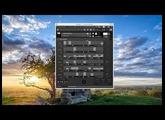 Soniccouture Electro Acoustic Part II : Advanced Editing , Sound Design Dream !