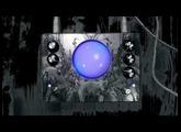 Ezhi&Aka - The Blob2 [Synth Demo]