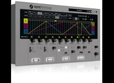 Propellerhead Reason 7.1 Synchronous Rack Extension Overview