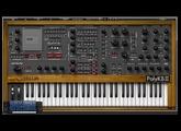 Xils-lab PolyKB II Analog Morphing Synthesizer Plugin Review - SoundsAndGear.com