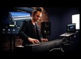 KEYSCAPE - Ruslan Sirota: Dreamy Rhodes