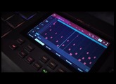 MPC Software 2.0 Overview: New Hardware
