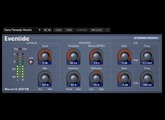 FREE Stereo Room EVENTIDE Plugin - OFFER CLOSED