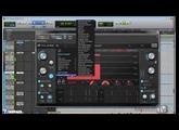 30 Delay Tricks - UVI Relayer MixbusTV's Signature Collection Presets Walkthru + GIVEAWAY